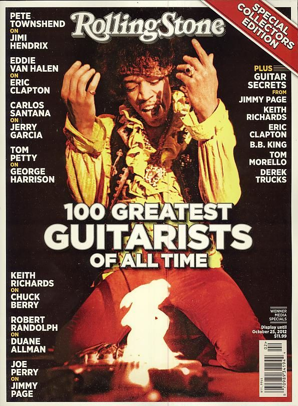 """a overview of kiss alice cooper rolling stones and eric clapton success This week in rock history, november 6 - 12 the rolling stones' """"get off of my cloud"""" tops the charts in the us  eric clapton: journeyman 1990."""