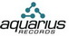 AquariusRecords