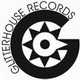GlitterhouseRecords