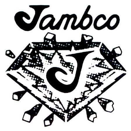 Jambco Records