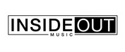 inside out music logo