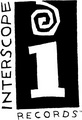 interscope-records-logo