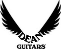 dean-guitars-logo