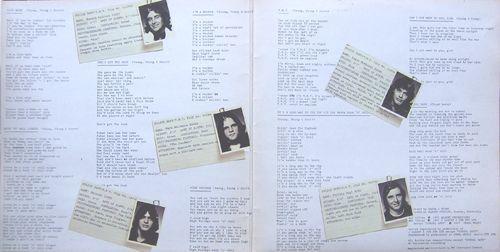 AC/DC - T.N.T. (1975)
