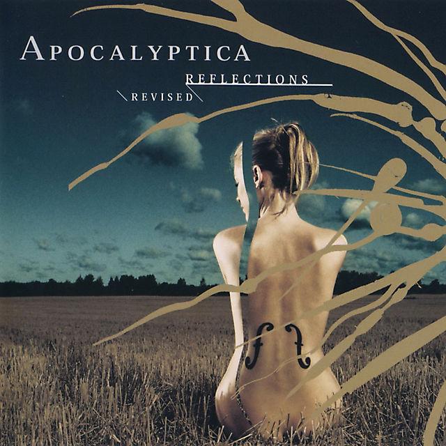 Reflections (2003) - Apocalyptica