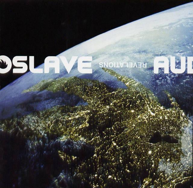 Revelations (2006)