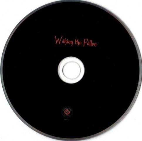Waking the Fallen (2003)