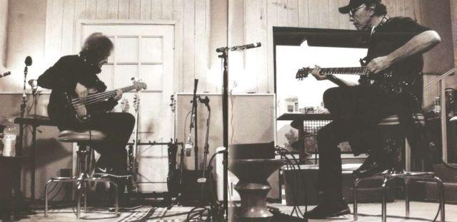 Black Sabbath - 13 (2013)