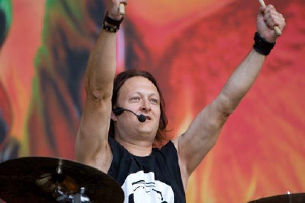 Dan Zimmermann