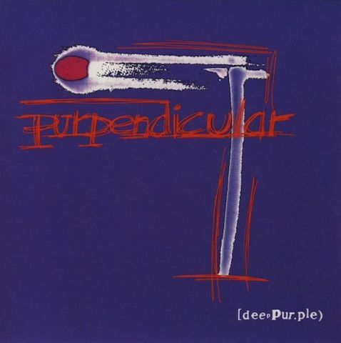 Purpendicular (1996)