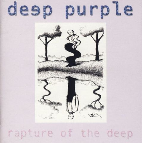 Rapture of the Deep (2005)