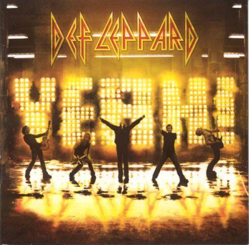 Yeah! (2006)