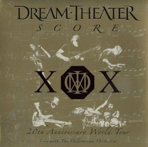 Score (2006)