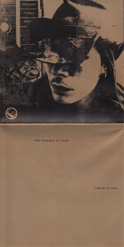 Love Metal (2003)
