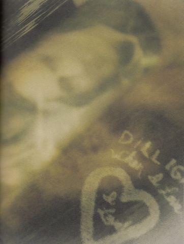 Venus Doom (2007)