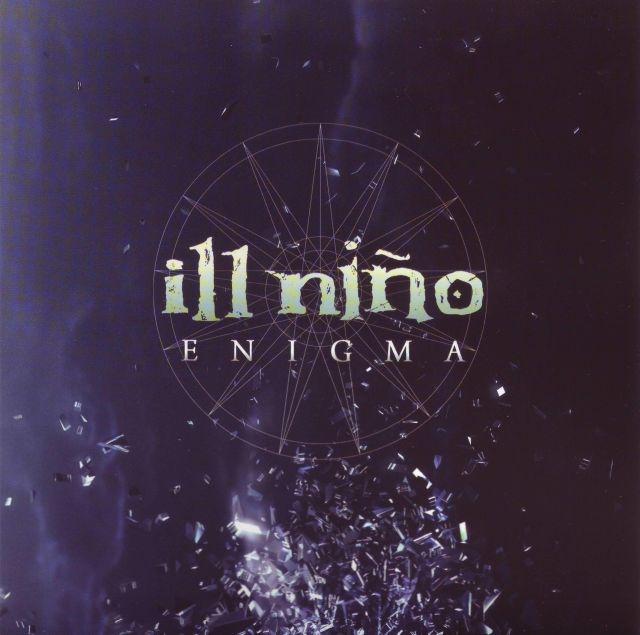 Enigma (2008)