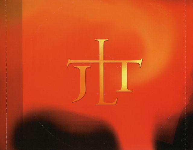 JLT (2003)