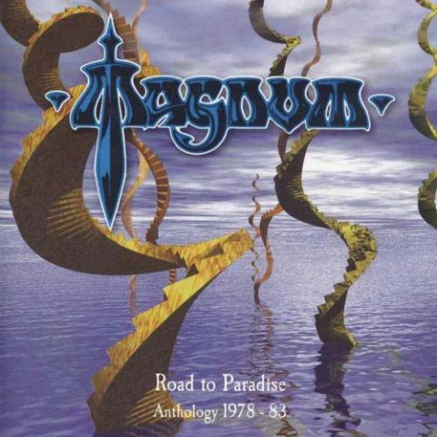 Road to Paradise (1998)