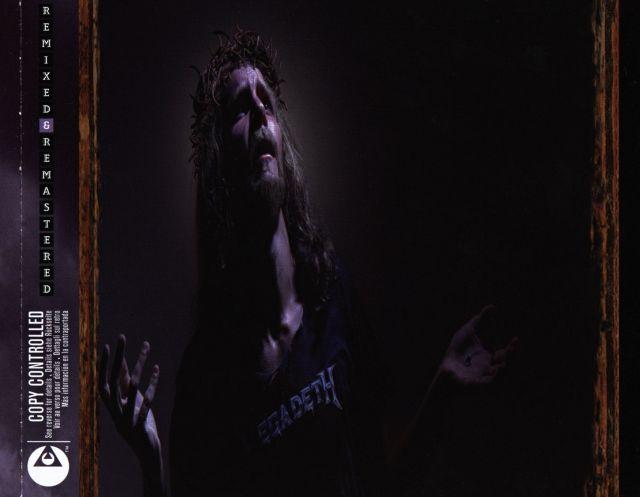 Youthanasia (1994)