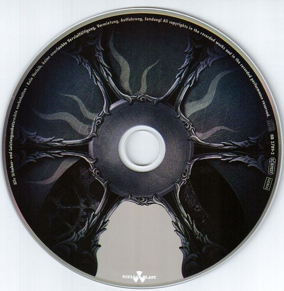 Imaginarium (2011)