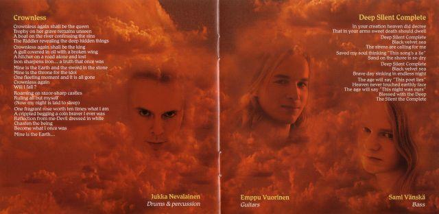 Wishmaster (2000)