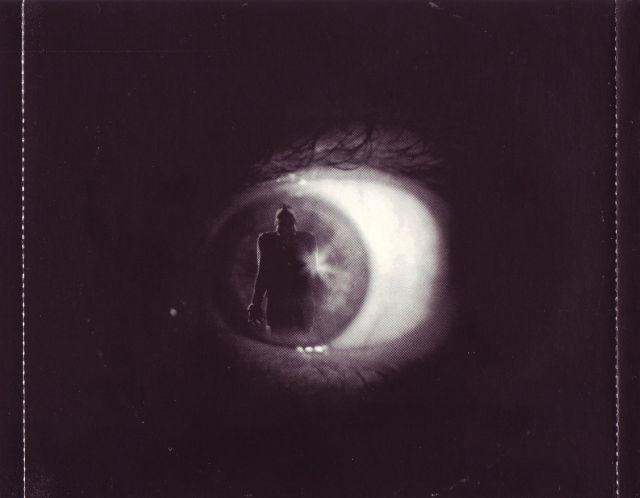 Ozzmosis (1995)
