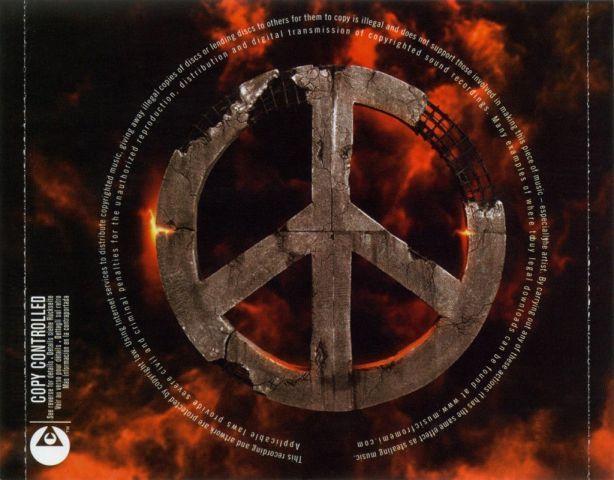 Emotive (2004)