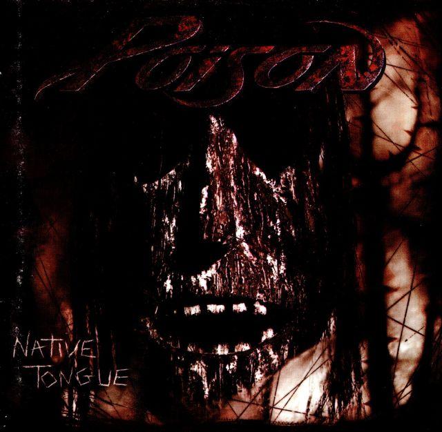 Native Tongue (1993)