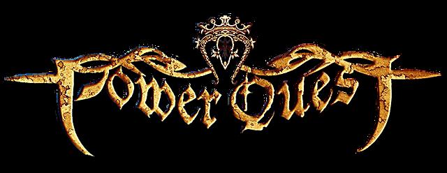 Power Quest - логотип