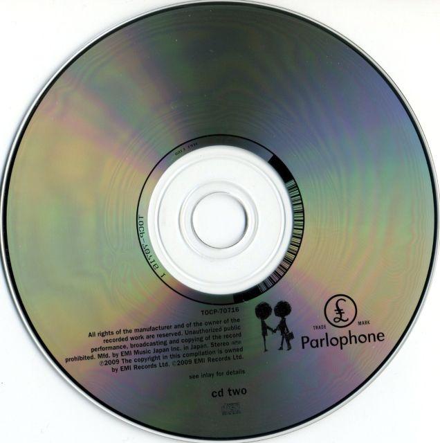 OK Computer (1997)