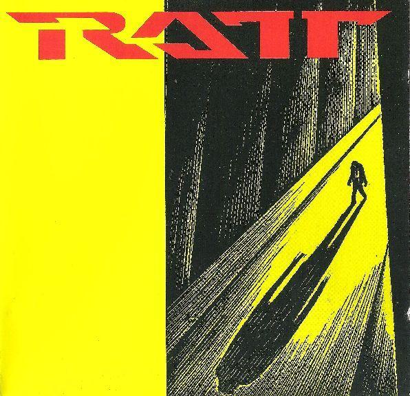 Ratt (1999)