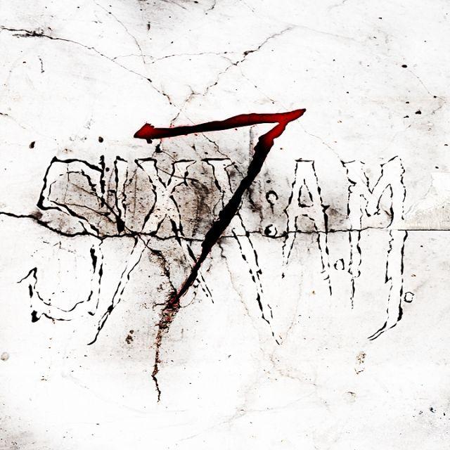 Sixx:A.M. - 7 (2011)