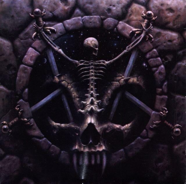 Divine Intervention (1994)