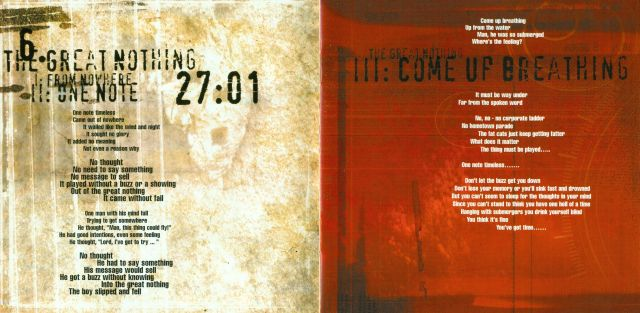 V (2000)
