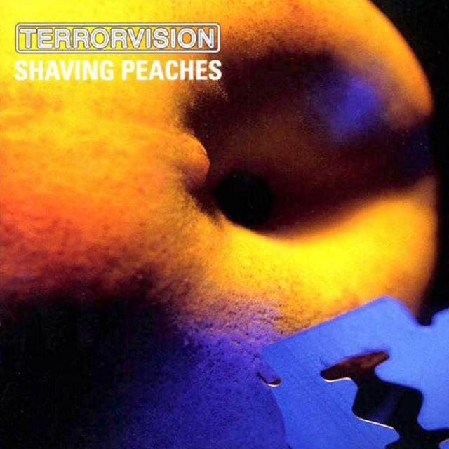 Shaving Peaches (1998)