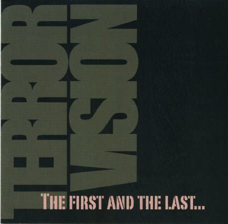The First & The Last (2001)