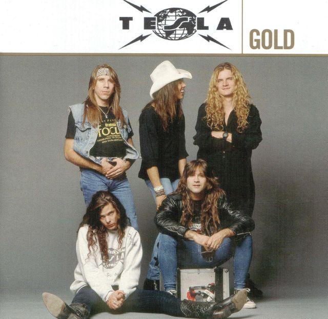Gold (2008)