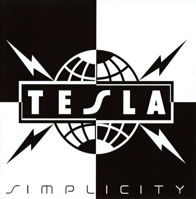 Simplicity (2014)