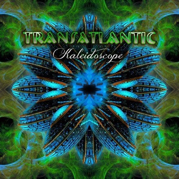 Kaleidoscope (2014)