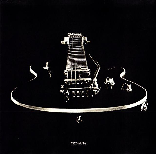 Van Halen - Best of Volume I (1996)