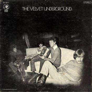 The Velvet Underground (1969)