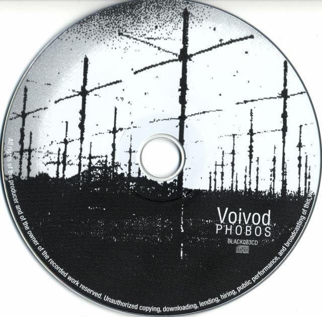 Phobos (1997)