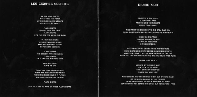 Voivod (2003)