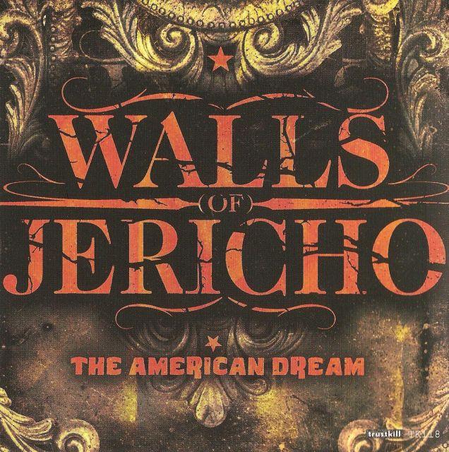 The American Dream (2008)