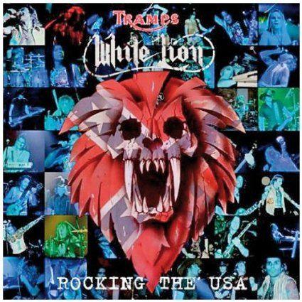Rocking the USA (2005)