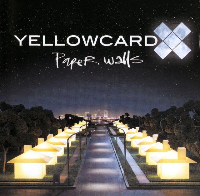 Yellowcard - midget tossing free mp3 album download