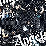 Angels (2007)