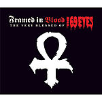 The 69 Eyes - Framed in Blood - The Very Blessed of the 69 Eyes (2003)