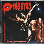 The 69 Eyes - Motor City Resurrection (1994)