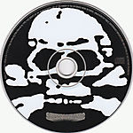 The 69 Eyes - Savage Garden (1995)